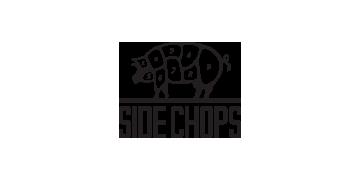 Side Chops