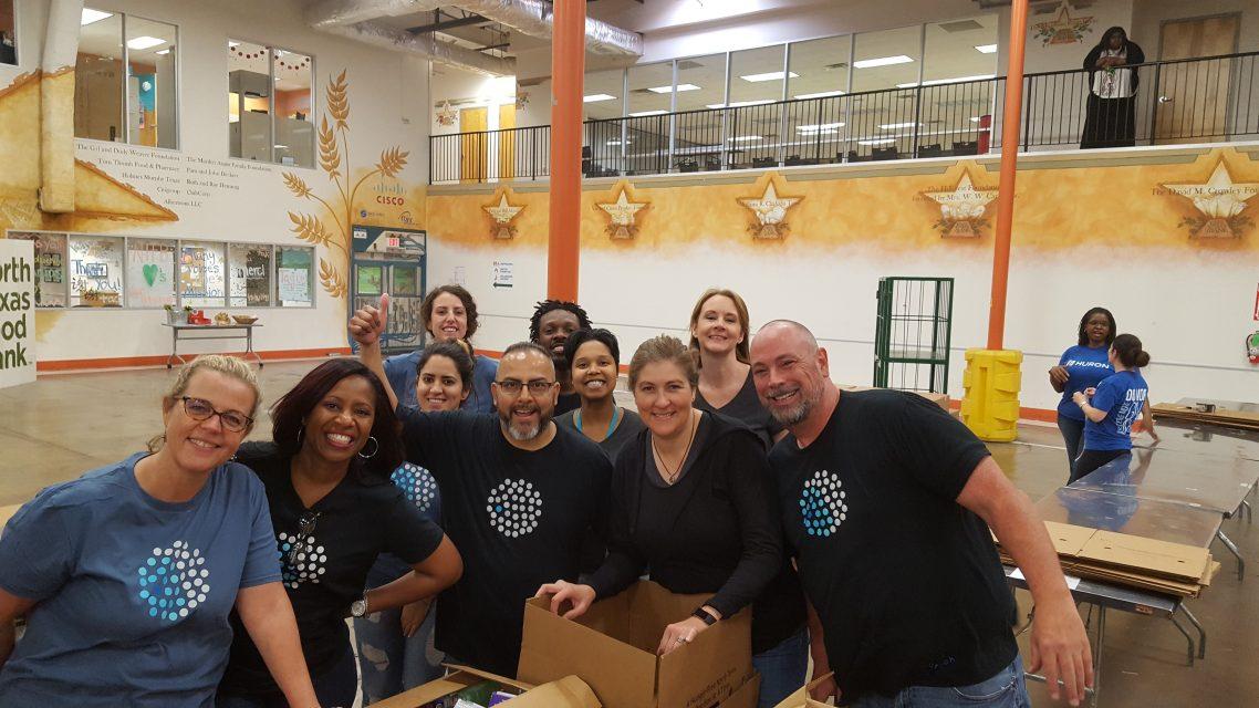 http://www.moroch.com/wp-content/uploads/2017/05/dallas-media-team-helps-north-texas-food-bank-3-1138x640.jpg