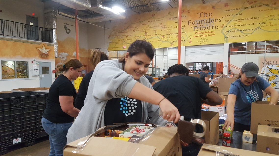 http://www.moroch.com/wp-content/uploads/2017/05/dallas-media-team-helps-north-texas-food-bank-4-1138x640.jpg