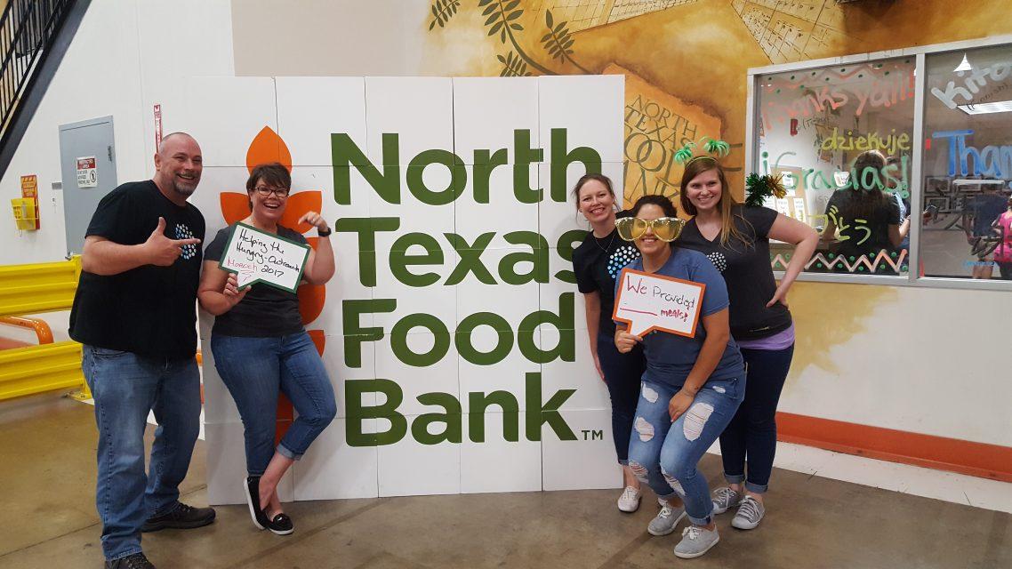 http://www.moroch.com/wp-content/uploads/2017/05/dallas-media-team-north-texas-food-bank-3-1138x640.jpg